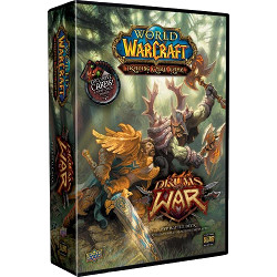 Drums of War: Battle Deck