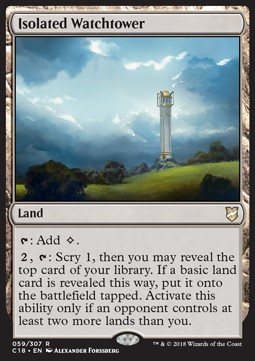 Utility Lands You Should Be Playing Cardmarket Insight The gathering dual lands that produce white and black mana, updated to commander legends. utility lands you should be playing