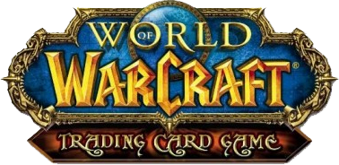 World of Warcraft TCG