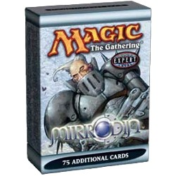 Mirrodin: Tournament Pack
