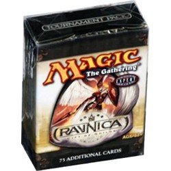 Ravnica: Tournament Pack