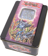 Collector's Tins 2005: Exarion Universe