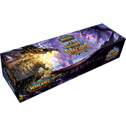 Twilight of the Dragons: Epic Collection