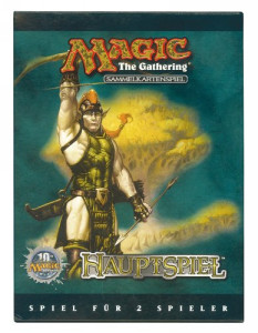 Eighth Edition: 2 Player Starter Set