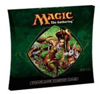 Tenth Edition: 2 Player Starter Set (Green)