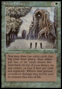An Introduction to 1v1 Commander | Cardmarket Insight