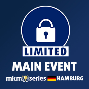 Main Event Limited<br>19.05.2018<br>10:10