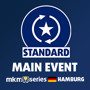 Main Event Standard<br>21.05.2018<br>10:10