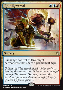 6 Fun Commander Modes for Uneven Playgroups | Cardmarket Insight