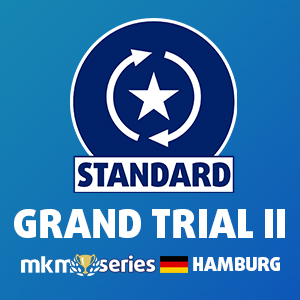 Grand Trial Standard 2<br>18.05.2018<br>18:40