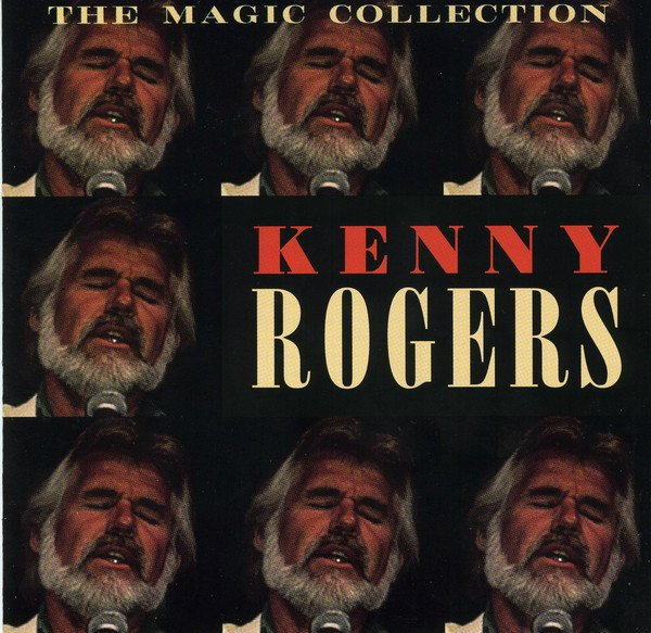 Kenny Rodgers pictures